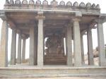 Sasevekalu Ganesha