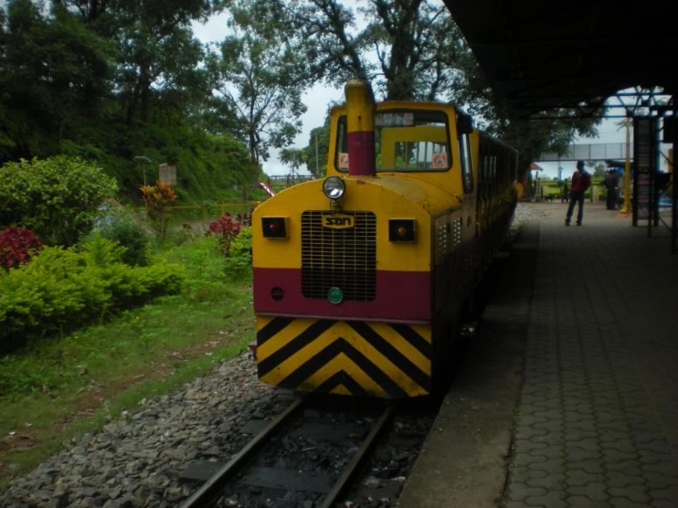 DSCN1611