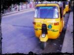 Chennai Ka Auto