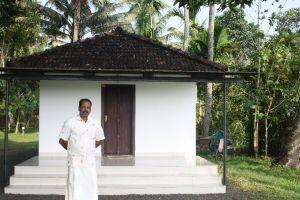 Anil Kumarar