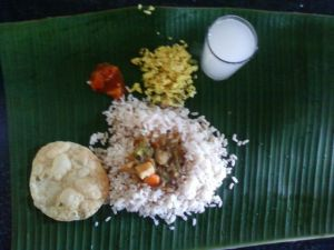 Kerala Delights & Toddy