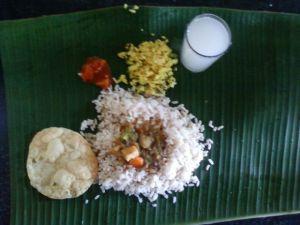 Kerala Delights & Toddy