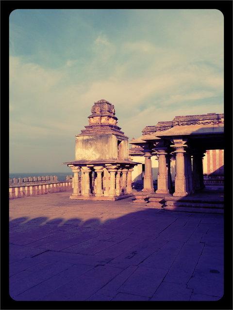 Gulakayajji