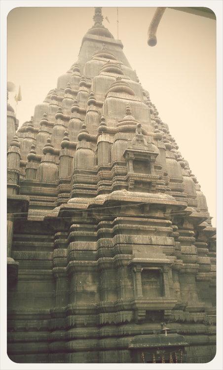 Vishnu Padh Gaya