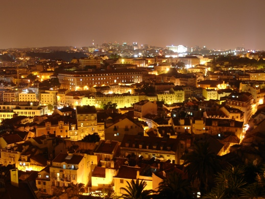 Lisbon-Lisbon-at-night_4772_4