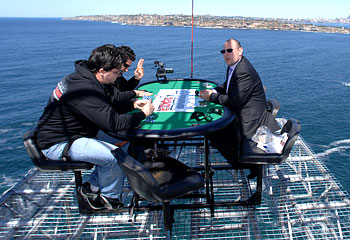 poker-5686401