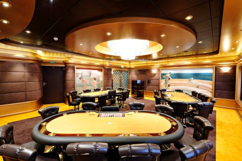 SP_poker_room_01