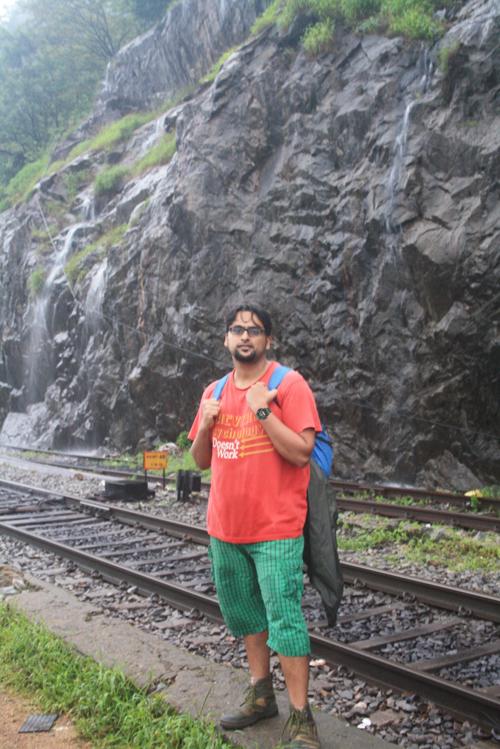 Trekking-towards-Dudhsagar-IMG_1683