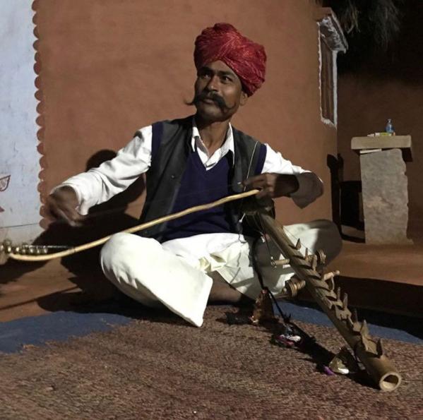 rajasthan-travel-tales-india-srinistuff-travel-blogger-india