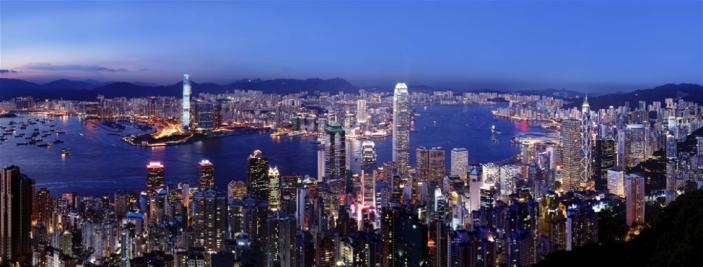 Harbour View Hong Kong.png