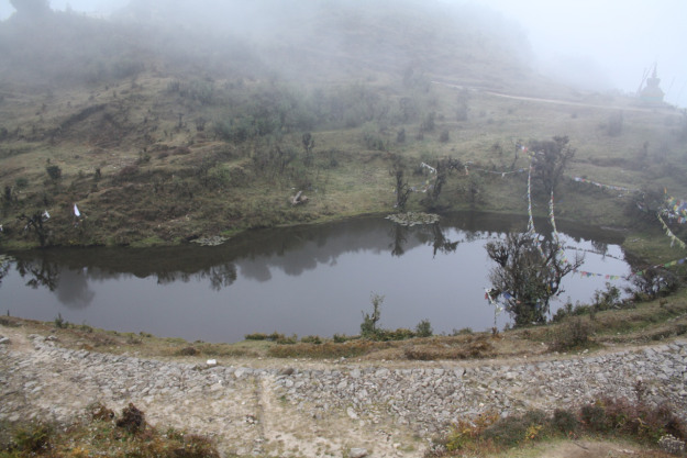 kalipokhari-lake.jpg